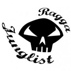 Classic Ragga Rudy Mix