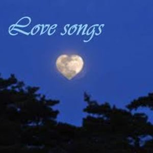 Love Songs Duet Collection...