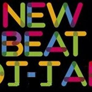 DJ Jar Seccion Nueva Beat
