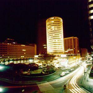 City Sound Nairobi 032
