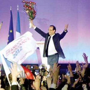 2012-05-13 Internacionales. Elecciones francia