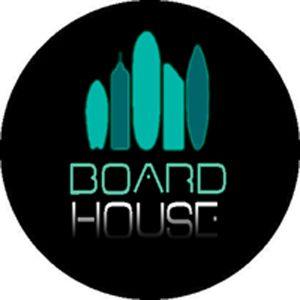 Boardhouse- 5 Feb 2013