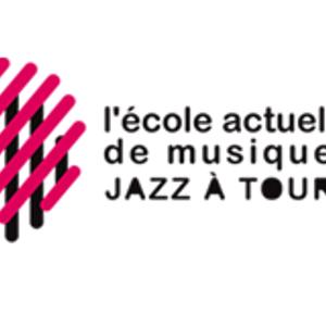 Itw - Jazz à Tours