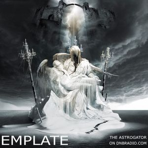 The Astrogator 070 (Part 2) hosted by: emplate