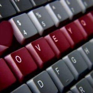 dj_bloo--Good_Love