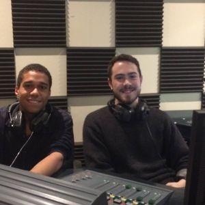 SNJ episode 10: BLOW Trio Feature