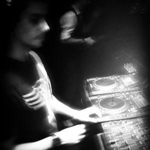 BEZINE - DEEP HOUSE DJ MIX!
