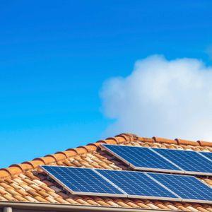 Citizen utilities: the future of solar?