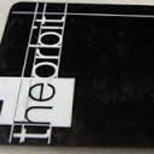 Orbit tribute mix vol iii