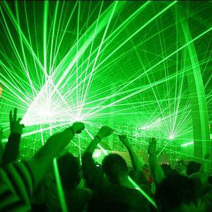 Dj-N-Trance ~ Trance Promo 5-2011