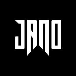 April Mixtape  130-80 - Jan.Transition.mix
