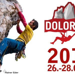 DOLOROCK 26-28 MAGGIO
