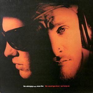 BTTB 1998-09-29 // The Wiseguys // X-047
