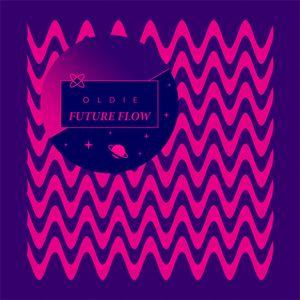 Future Flow Mix (Live) (10.03.2015)