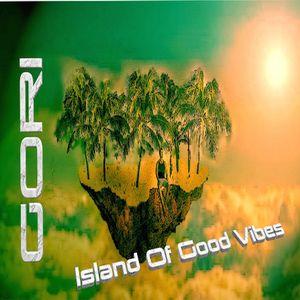 GORI - Island Of Good Vibes #115