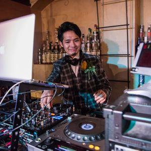 DJ 283 Wedding Mix(Demo)