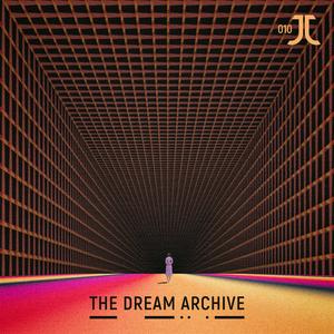 The Dream Archive 010