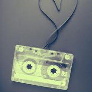 mimez ukg mix
