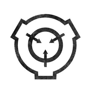 h_d - Insanity Anniversary - Glitch-Hop Set