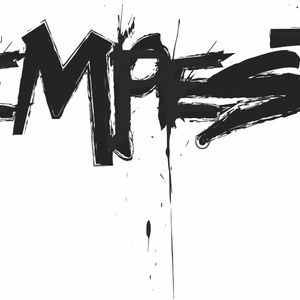 UNDERGROUND mix - DJ Tempesta