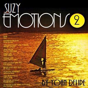 SUZY EMOTIONS SOULFULDEEP  2