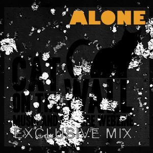 Alone Exclusive Mix