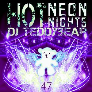 hot neon nights 47(House)