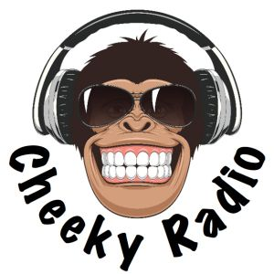 The Soul Purpose Show with James C on Cheeky Radio 27th May 2017