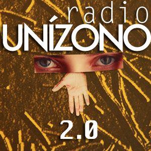 RADIO UNIZONO 2.0