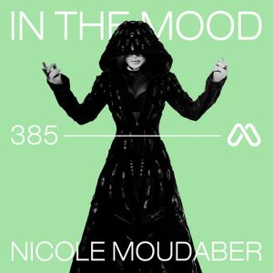 In the MOOD - Episode 385 - Live from ARC Music Festival