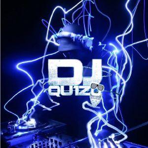 Qu1z0 -  GONE BONKERS! (Qu1z0 has finally lost it!!! ) Mix!