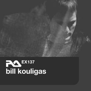 EX.137 Bill Kouligas  - 2013.03.01