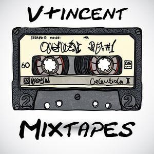 Mixtape #002