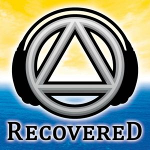 Recovery Slogans and the Holidays - Recovered 770