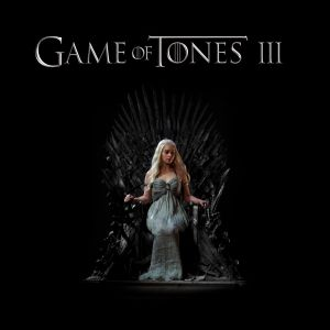 Game of Tones ep3
