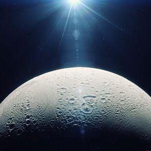 Moonmentum Vr.V (JANVS)