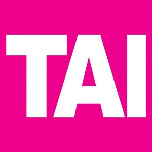 TAI Promo DJ Mix May 2011