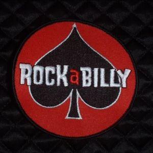 Autopista Live Trip vs Billy RockA