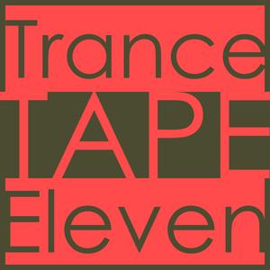 Trance Tape 11 - Side B