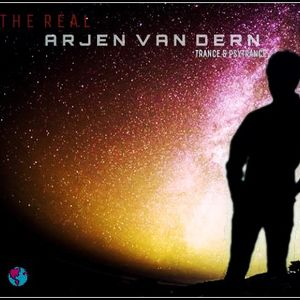 Arjen van Dern pres. World 7rance PsyTrance & 7rance Mix