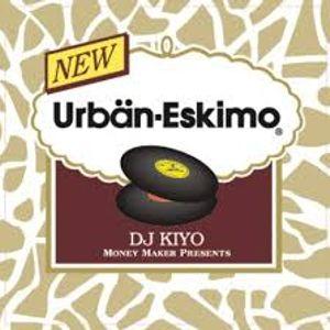 DJ KIYO [ROYALTY PRODUCTION] Urban-Eskimo B