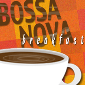 The Bossa Nova Breakfast