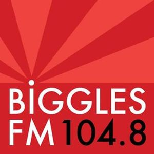 Red Hot & Country: Biggles FM 16th March 2017.  This broadcast failed to transmit due to tech issue