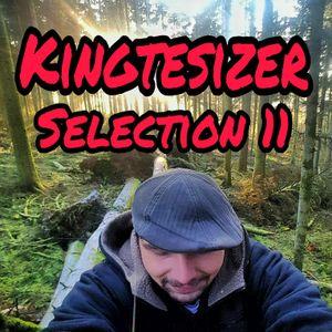 Kingtesizer Selection 11