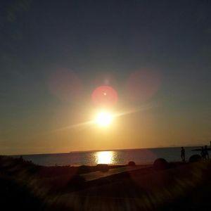 summer vibes 2012 pt 2