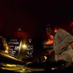 Tykarma mix August 2012 3