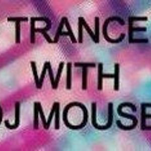 Dj MouSe - Mouse Chart (Top 25 of July 2013)