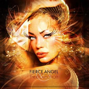 Fierce Angel Presents The Collection in the mix