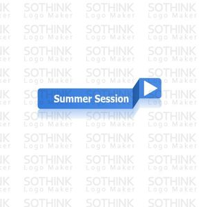 Summer Session radioshow #21