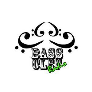 Bass Clef Radio #2
